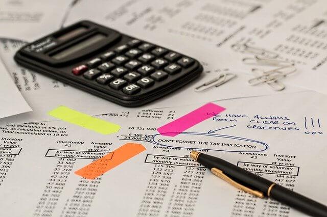 借金がやばい人の対処法
