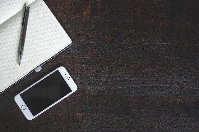 任意整理をした後に携帯を分割で購入できるか?