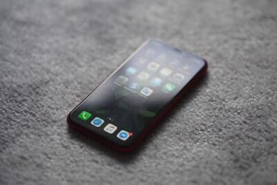 任意整理をした後に携帯の新規契約はできるか?