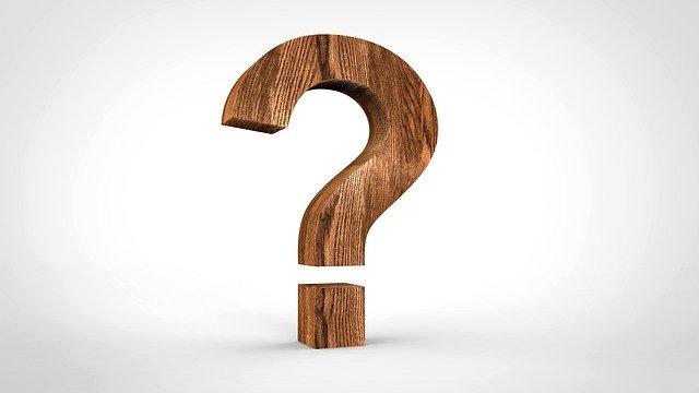 債務整理のよくある質問Q&A