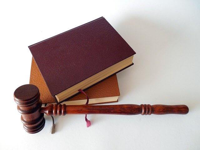 アース法律事務所の強み