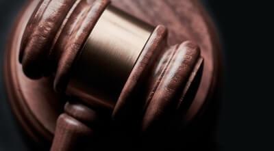 後払い・ツケ払い現金化に対応している弁護士・司法書士
