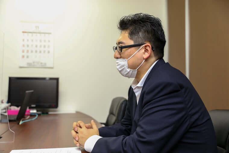 ひばり法律事務所_新型コロナウイルスの影響や対応方法について