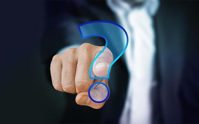 任意整理しても賃貸の審査に通る保証会社は?
