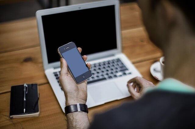 プレサンスコーポレーションの営業方針とネット上の口コミ・評判の乖離について