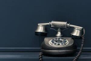 0922615616からの電話を放置するとどうなる?