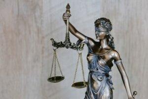 クレスフォート法律事務所の強み