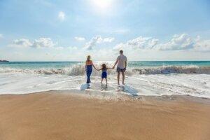 自己破産が家族に与える影響
