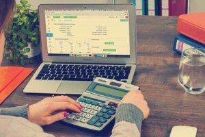 過払い金請求の手続きの流れ