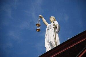 弁護士法人卯月法律事務所の強み