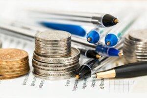 過払い金請求が遅くなると発生するリスク
