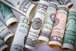 過払い金請求の費用目安