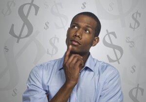自己破産とはどんな手続き?