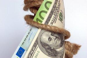 過払い金請求にリスクはある?