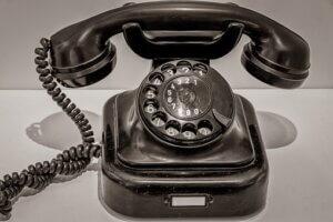 0120890019からの電話の内容
