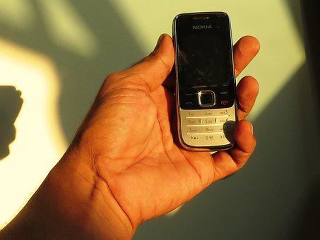 0775003011からの電話の内容