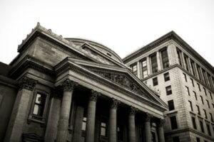 みんなの銀行の特徴