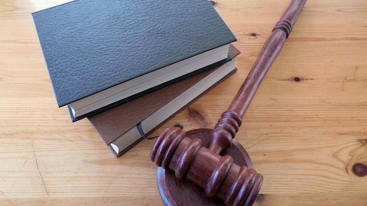 弁護士法人ゆかり法律事務所の強み